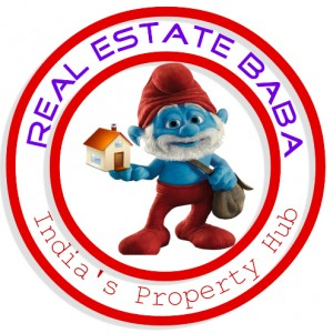 REAL ESTATE BABA