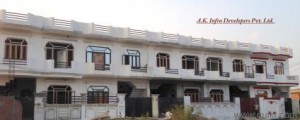 New-4-BHK-house-for-sale-near-Kanpur-Road-1215983505-1388386870