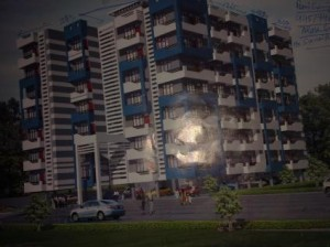 2-BHK-Apartment-for-Sale-Aishbagh-Road-Lucknow-965924188-1387071114