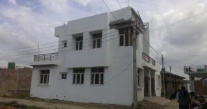 Buyers-needed-for-a-Semi-Furnished-double-story-corner-house-in-chinhat-1714577274-1388218357