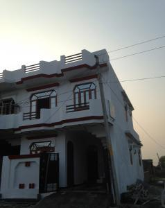 New-4-BHK-house-for-sale-near-Kanpur-Road-619502283-1388989505