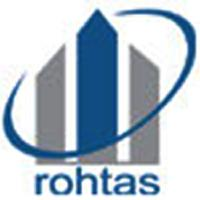 Plot-for-Sale-in-Rohtas-Gateway-Ciy-Lucknow-Sultanpur-Road-Lucknow-1437764257-1388152996