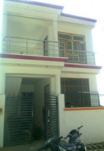 sale-for-house-800-sq-ft-behind-brij-ki-rasoin-526886360-1388818218