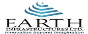 earth infrastructures private ltd