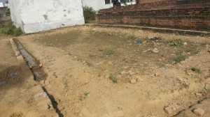 1200-sq-ft-plot-522527884-1397731200