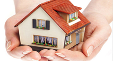 real estate lucknow