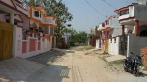 1440-Sq-ft-plot-unity-city-kalyaan-pur-lucknow-629215370-1397559296