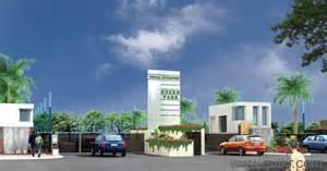 2-3-bhk-flats-avelable-in-orchit-hight-in-30-Acre-township-at-Faizabad-road-lko-5106708-1397719813