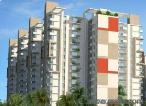 2-BHK-1230-SqFt-Resale-in-Sunbreeze-I-BBD-Green-City-1973505172-1397738197