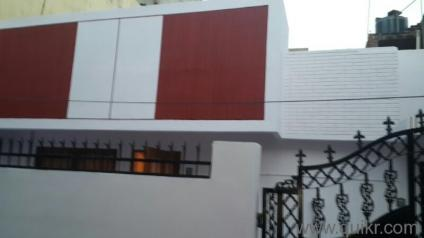 Original  House For Sale In Aadil Nagar Lucknow P60536087  PropertyWalacom