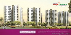 2-BHK-Plus-Study-Appartment-in-kanchhal-Rose-Heights-197322498-1391070624