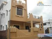 2bhk-EAST-FACE-indipendent-house-for-sale-at-unitycity-kalyanpur-2850-lac-s-1963042409-1383226353