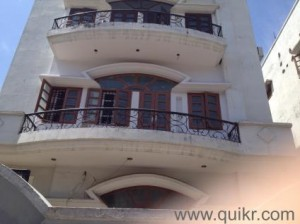 2bhk-in-heart-of-city-1398532427-1396260146