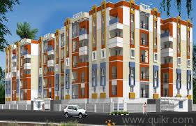 4-BHK-flat-for-sale-near-charbagh-1746693463-1397371015