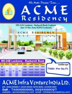 ACME-Residency-Offers-Luxurious-Residnetial-Plots-In-Easy-Installment-1231013665-1392871049