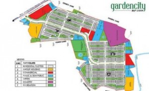 DLF-Commercial-Shops-Plots-Just-Rs11-Lacs-for-33-Sq-Yds-Instalment-Pmt-Plan-Very-Few-Plots-Left-1564102981-1396328482
