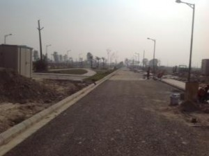 DLF-Commercial-Shops-Plots-Just-Rs18-Lacs-for-55-Sq-Yds-Instalment-Pmt-Plan-Very-Few-Plots-Left-474715438-1396515076
