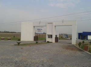 Fully-Developed-Residential-Plots-with-All-Legal-Clearance--1284233209-1398411542 (1)