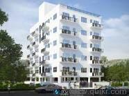 Luxurious-Apartment-in-Shaheed-Path-2-BHK-3-BHK-2200-Rs-Per-Sq-Ft-1659375573-1397192761