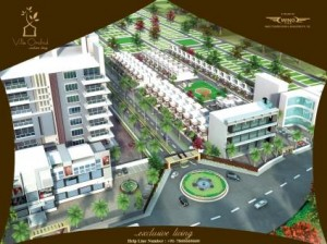 On-Highway-Residential-Plots-in-Lucknow-1978407340-1390082634