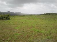 PLOT-FOR-SALE-AT-CHINHAT-ROAD-544263846-1397291833