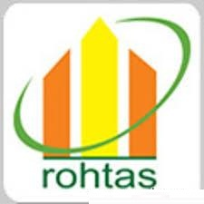 PLOTS-IN-ROHTAS-ACRE-SCHEME-WITH-50-ASSURED-RETURN-34563098-1390890846