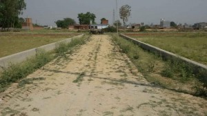 Plot-for-Sale-at-Deva-Road-Lucknow-167727908-1396934573