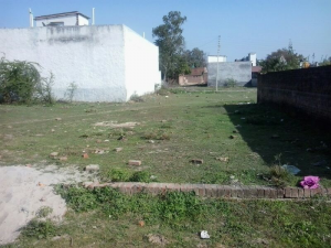 Plot-for-sale-at-Himcity-ganeshpur-Rehmanpur-chinhat-1870791229-1394539249