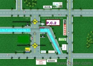 Plots-for-sale-450-sf-on-Kisan-Path-behind-Ansal-Api-with-84-emi-1021049483-1397309783
