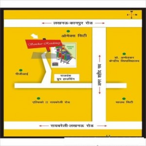 Plots-for-sale-at-Reabareilly-Road-near-Omaxe-city-Lucknow-2121169783-1394688121
