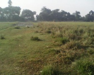 Plots-for-sale-on-Faizabad-Road-1443783221-1389298371