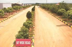 Plots-on-Deva-road-350-sf-with-registry-possession-near-Indra-Canal-2003950523-1398253145