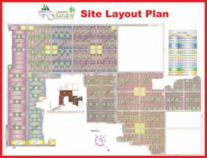 RESIDENTIAL-PLOTS-FOR-SALE-IN-LUCKNOW-ON-EMI-S-O-INTREST-662726229-1397537248