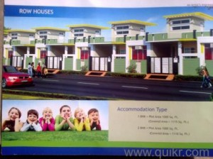 ROW-HOUSES-IN-CAPITAL-UP-1270806544-1397801175