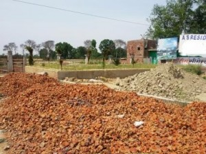 RResidential-Plots-For-Sale-Behind-ANSAL-API-Near-Mohanlalganj-Lucknow-1163369394-1398574258