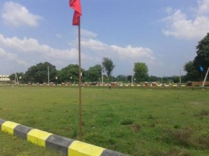 Residential-Land-for-sale-in-Gomti-Nagar-Extension-Lucknow-from-Kanchhal-Group-818049133-1392528189