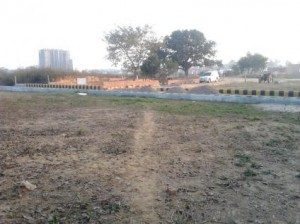 Residential-Land-for-sale-in-Matiyari-Lucknow-2000208543-1392616966
