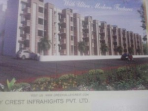 Residential-Plots-for-Sale-on-Kursi-Road-Near-1242454448-1393830555