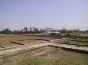 VIP-AREA-PLOTS-AT-FAIZABAD-ROAD-LUCKNOW--1280634290-1397871347