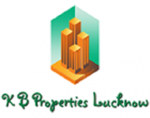 commercial-plot-available-for-sale-in-vibhuti-Khand-Gomti-nagar-Lucknow-call-on-8896106183-2108599454-1386151898