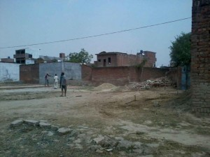 good-plot-sale-at-kanpur-road-413375620-1397369754