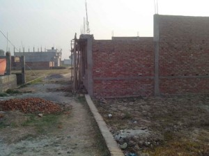 i-want-sell-my-under-construction-home-290167689-1397353293