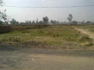 land-for-sale-36000-sqr-feet-2063901675-1394443430