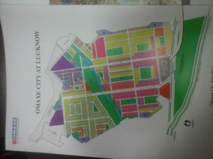 omaxe-city-plot-for-sell-409173594-1394451444