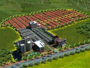 plot-s-for-sale-jail-road-lucknow-601025213-1398503274