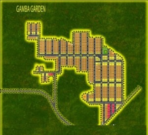 plot-s-for-sale-raibareilly-road-lucknow-78304375-1398503440