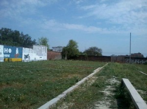 plot-sale-800-rs-per-sq-feet-near-amausi-airport-1076822528-1397700477