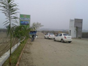 plots-available-1250-sqft-1800-sqft-in-KALP-CITY-project-1904396714-1398323171
