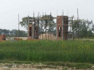 residential-plot-for-sell-To-Rs-per-1670215351-1395294936
