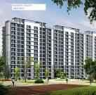 want-to-sale-bhk-Flat-floor-in-1906092133-1397803400